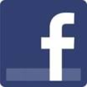 Like Button - Facebook Developers