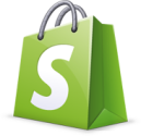 Ecommerce Software, Online Store Builder, Website Store Hosting Solution- Free 30 Day Trial by Shopify.