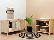 Taking Nursery Home To A Whole New Level - Things You Need To Know!