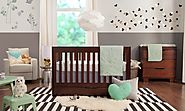 What safety Aspects to Take Care of while Shopping for Baby furniture? - Business Module Hub
