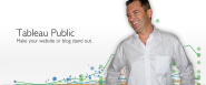 Tableau Public | Tableau Software