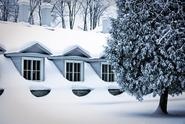 Closing your Home for the Winter