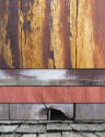 Free Wood Textures | Vandelay Design Blog