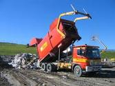 Landfill Management: Local Challenges With Global Implications | Do News Blog