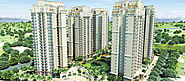 Ace-golfshire – Preview best cost of ace golfshire noida – Price List – Ace Golfshire