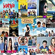 Punjabi movies Download 2014 - Tech All In One