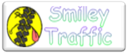 SmileyTraffic #1 Rated Traffic Exchange For Signups To Your Pages!