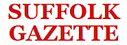 Suffolk Gazette
