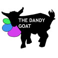 The Dandy Goat
