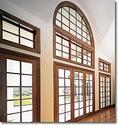 Residential & Commercial Windows