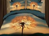3D Bedding Sets and 3D Comforter Sets Online