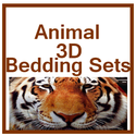 Best 3D Bedding Sets for 2014 - Ratings and Reviews