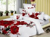 The Best and Beautiful 3D Bedding Sets and Comforter Reviews