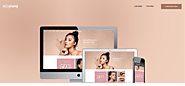 Leo Sooyoung – Cosmetics and Beauty Store Prestashop theme