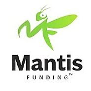 Help From Finance Companies To Shore Up Working Capital – Mantis Funding LLC