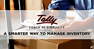 Tally Training in Chandigarh | Tally Course in Chandigarh with GST