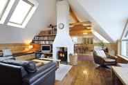 Windyhill Self Catering Highlands, Hot Tub, Sea Views, Achiltibuie Holiday Cottage