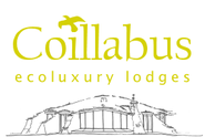 Luxury self catering cottages Islay, Honeymoons, Green Tourism, West Scotland - Coillabus