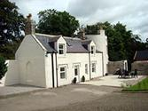 Luxury Self Catering Scotland | Self Catering Accommodation in Scotland