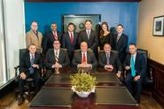 Abney Associates Team A financial advisory practice of Ameriprise Financial Services, Inc.: Six keys to successful in...