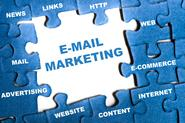 Grow Your Business With iContact Free Email Marketing