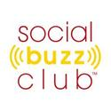 Social Buzz U - Free Social Media and Business Courses
