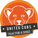 United Cubs (@unitedcubs)