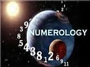 Numerology Lessons