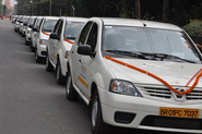 Cabs To Patna Airport