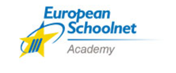 Headline for EU Schoolnet Academy tools