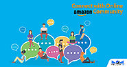 You're Not Alone... How to Leverage The Collective Knowledge of Amazon Seller Forums