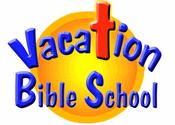 Help out Vacation Bible School