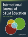 International Journal of STEM Education - a SpringerOpen journal