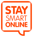 Home | Stay Smart Online