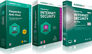 Kaspersky total security trial download | Safe solutions