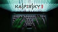 Kaspersky Endpoint internet Security - Tech knowledge for everyone