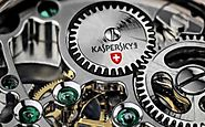 Kaspersky Internet Security 2019 Activation Code 90 Days - Tech knowledge for everyone