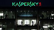 Kaspersky total security trial download - Tech knowledge for everyone