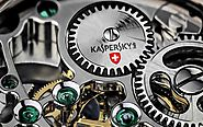 Renew kaspersky subscription best buy | Safe solutions