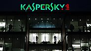 Kaspersky best buy downloads | Safe solutions
