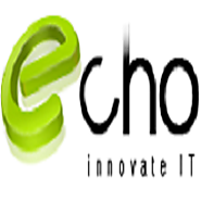 echo innovate IT - Mobile App Development Company