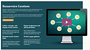 Bazaarvoice Curations | Social content curation for marketing