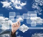 Best Business Cloud Services - 2014 Cloud and Hybrid Business Services