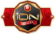 Togel Online Hongkong Singapore | IONTOGEL