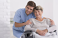 Hospice Care: Ways to Address Sundowning