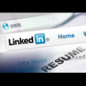 Make LinkedIn Help You Find A Job - Forbes
