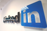 Seven Ways to find a Job using LinkedIn
