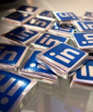 How to Use LinkedIn to Find a New Job