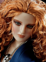 Antoinette Simplicity - On Sale | Tonner Doll Company