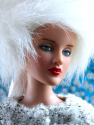 Antoinette Chilled - On Sale | Tonner Doll Company